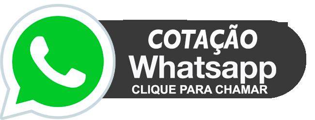 WhatsApp: Clique para chamar